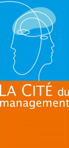 citemanagement