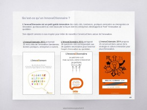 innovaCtionnaire 2014_Introduction_page4VDEF