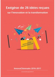 InnovaCtionnaire 2016-2017 page Garde