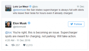 elon musk from idea to action in 6 days