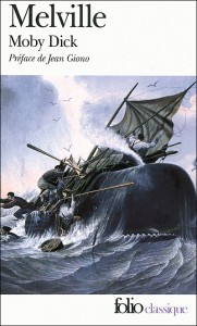 moby-dick-441